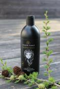Берегиня, шампунь-бальзам для сухих и ослабленных волос